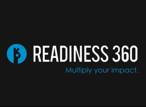 readiness360