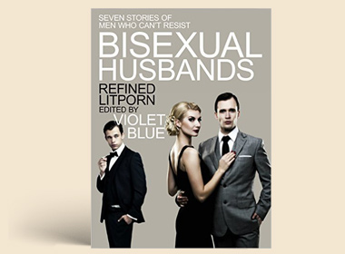 Bisexual Husbands: $3.89