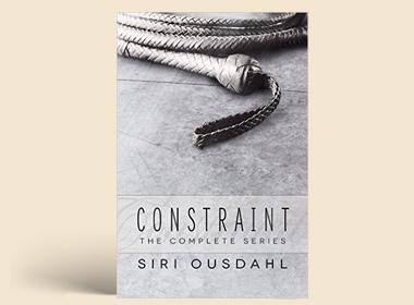 Constraint: $7.99