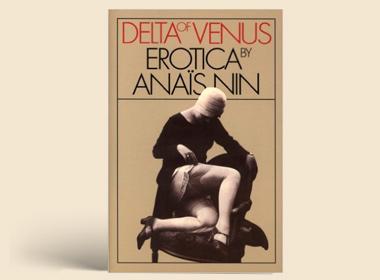 Delta of Venus: $9.99