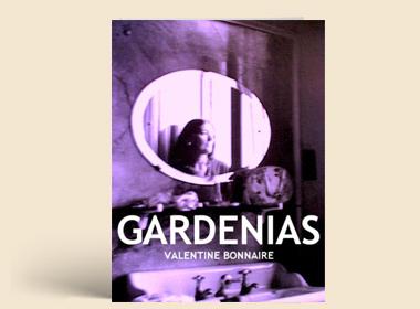 Gardenias: $5.99