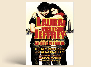 Laura Meets Jeffrey: $7.49