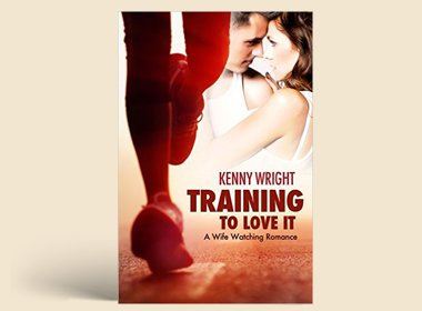 Training To Love It: $3.99