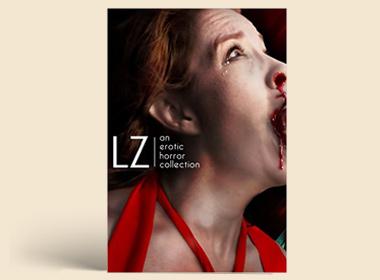 Libidinous Zombie: $6.66