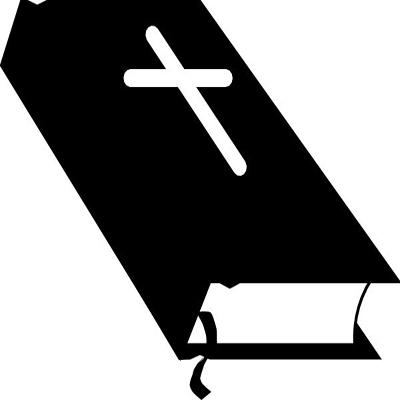 Wednesday Prayer Meeting & Bible Study