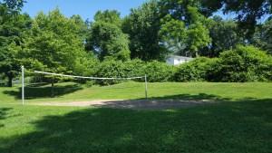 bridgeway-volleyball