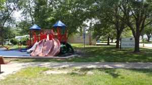 eise-park-playground-4