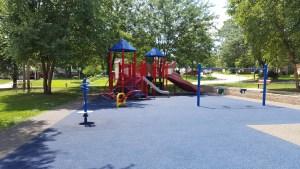 eise-park-playground-1