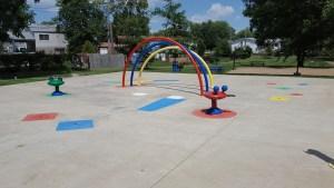 eise-park-spray-fountain