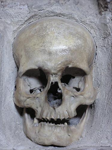 SkullTower2