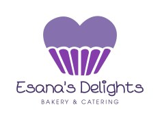 BAKERY AND CATERING LOGO