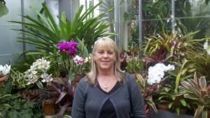 Carolyn Wease