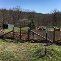 Farm Update – STUN Shear Total Utter Neglect