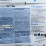 First Flush Downspout Water Diverter Product Review - Directions 2