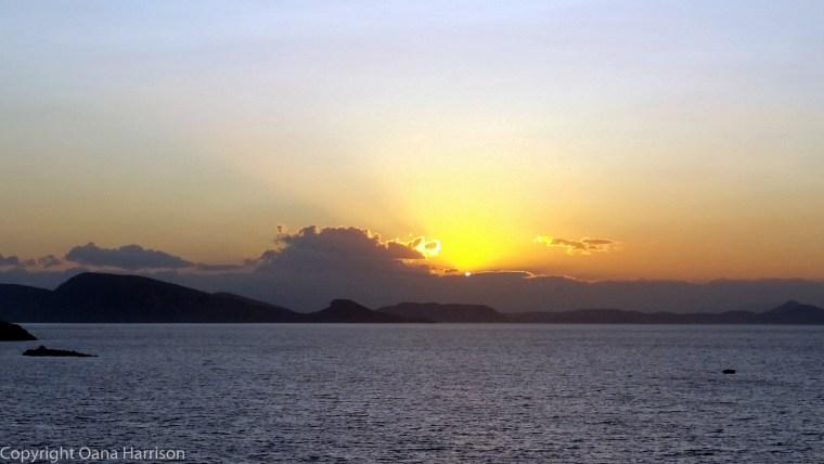 20170920-Hydra_Idra_Sunset02