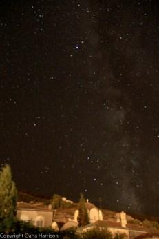 20170921-Hydra_Idra_MilkyWay02