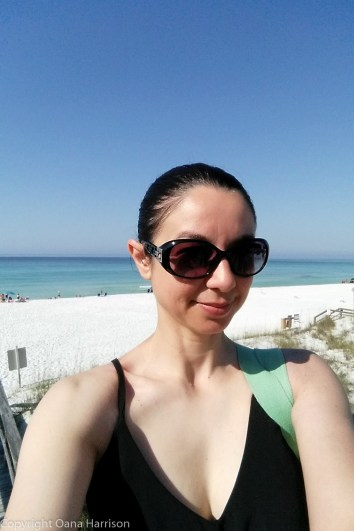 Miramar Beach, FL - Oana