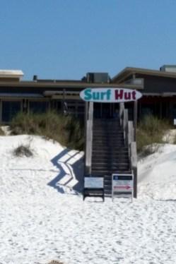 Miramar Beach, FL - Surf Hut