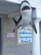 Sextons Seafood Market