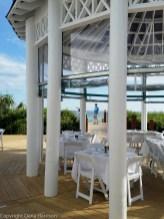 Seaside Gazebo