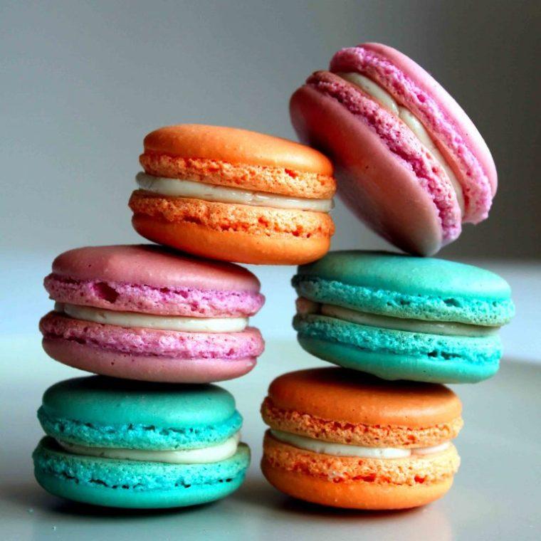 my-perfect-macaron-3949-768x768.jpg