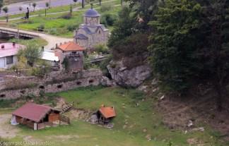 Bran_Romania (15 of 80)