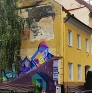 Brasov_Romania (112 of 289)