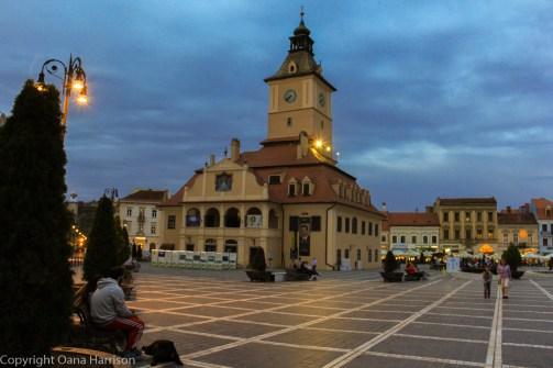 Brasov_Romania (162 of 289)