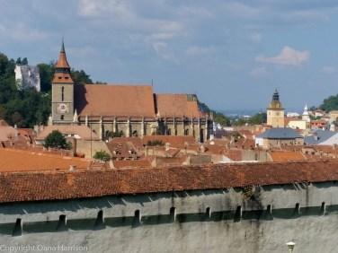 Brasov_Romania (241 of 289)