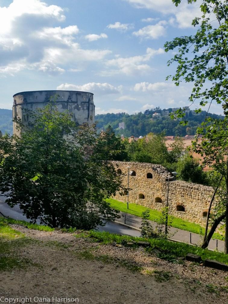 Brasov_Romania (258 of 289)