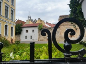 Brasov_Romania (26 of 289)