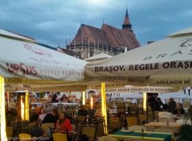 Brasov_Romania (55 of 289)