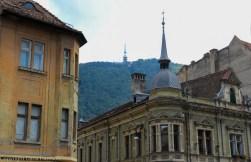 Brasov_Romania (73 of 289)