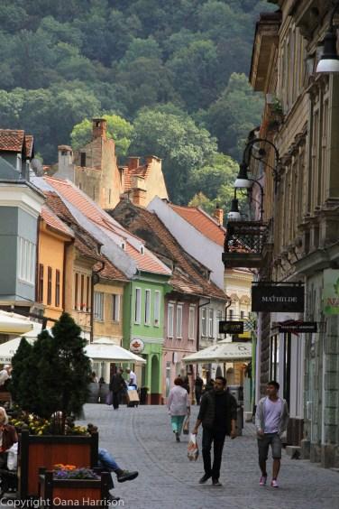 Brasov_Romania (75 of 289)