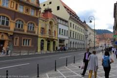 Brasov_Romania (79 of 289)