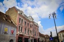 Brasov_Romania (93 of 289)