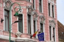 Brasov_Romania (95 of 289)