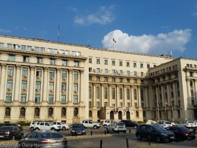 Bucharest_Romania (110 of 141)