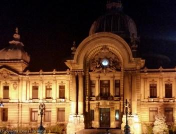 Bucharest_Romania (12 of 141)