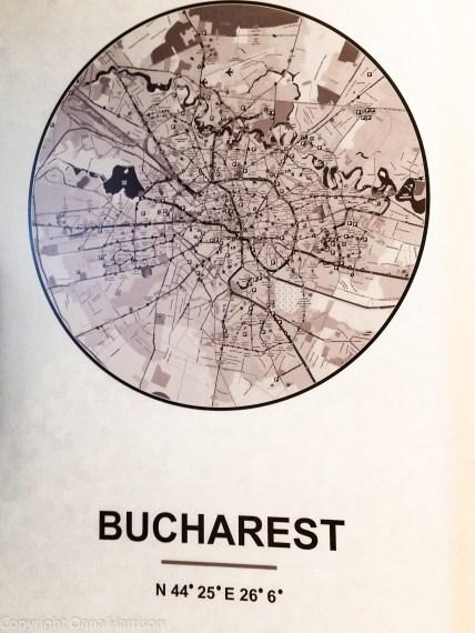 Bucharest_Romania (141 of 141)