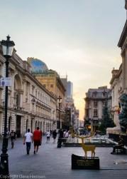 Bucharest_Romania (2 of 141)