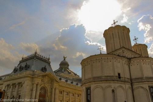 Bucharest_Romania (21 of 141)