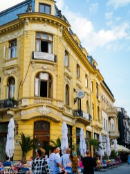 Bucharest_Romania (4 of 141)