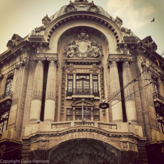Bucharest_Romania (51 of 141)