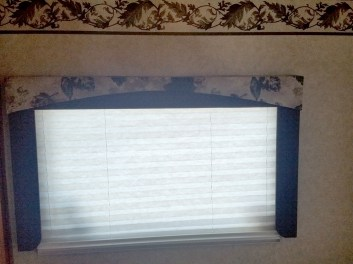 Valences-before
