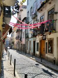 Lisboa_Lisbon (47 of 97)