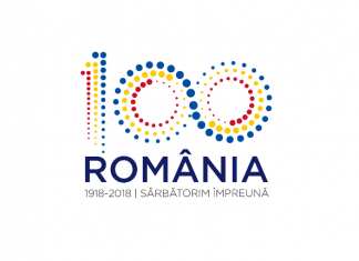 Romania 100th / Centenar