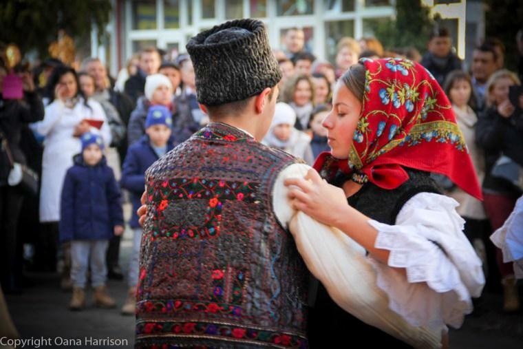 Visit_Romania (20 of 39)