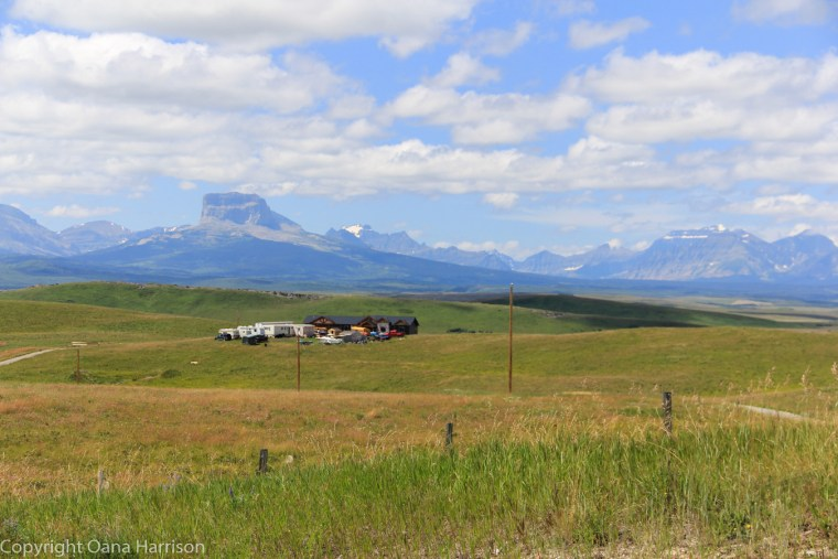 Montana-mountains-and-ranch