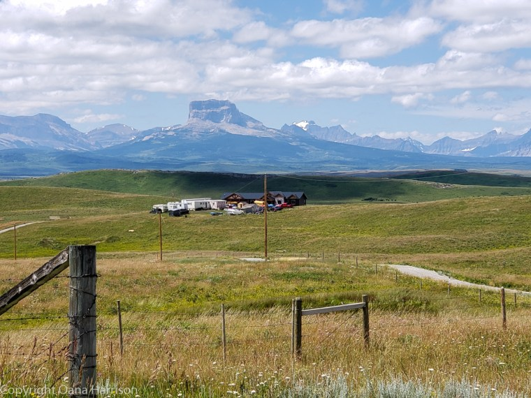 Montana-Ranch-Mountains